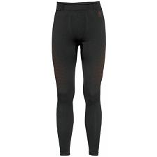 Odlo Performance Warm Eco Baselayer Pants
