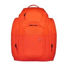 Poc Race Backpack 70L