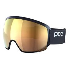 Poc Orb Clarity Spare Lens Kit
