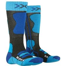 Xsocks Ski Jr 4.0
