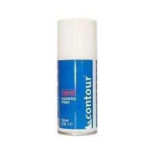 Contour Spray Hybrid 100 ml