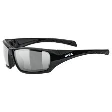 Uvex Sportstyle 308 S3