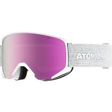Atomic Savor HD