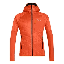 Salewa Ortles Hybrid Twc Jacket