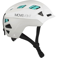 Movement 3Tech Alpi W
