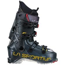 La Sportiva Vega