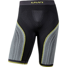 Uyn Alpha Run Short