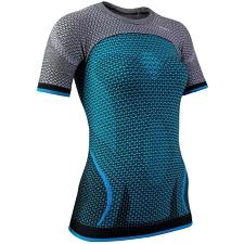 Uyn Alpha Run Shirt W