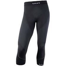 Uyn Ambityon Underwear Med Pant