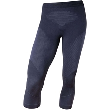 Uyn Visyon Underwear Med Pant