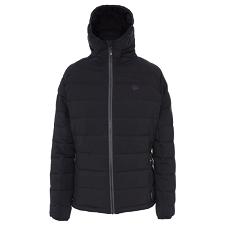 Ternua Nuptse H-Down Jacket W