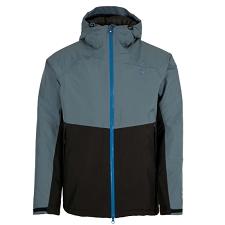 Ternua Green Point Jacket