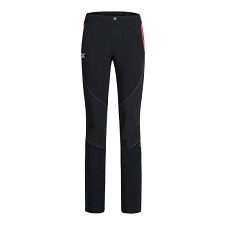 Montura Rocky -5 Cm Pants W