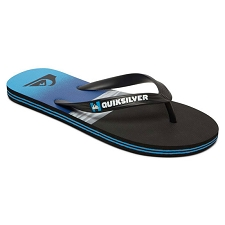 Quiksilver Molokai Hold Down