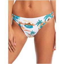 Roxy Printed Beach Classics