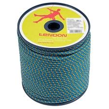Tendon REEP 5 m Azul (por metros)
