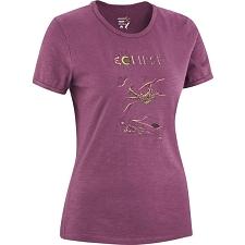 Edelrid Highball III T-Shirt W