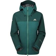 Mountain Equipment Shivling Jacket W