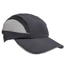 Irudek Aircap SP Gris