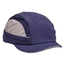 Irudek Aircap MP Azul
