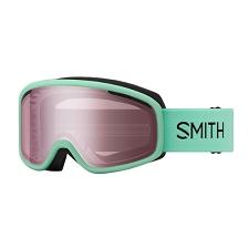 Smith Vogue W Ignitor Mirror