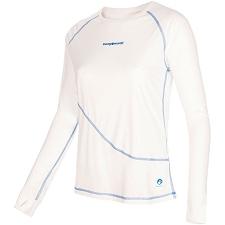 Trangoworld Seira LS Shirt W