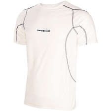 Trangoworld Azlor Shirt