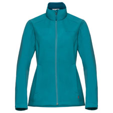 Vaude Cyclone Jacket V W