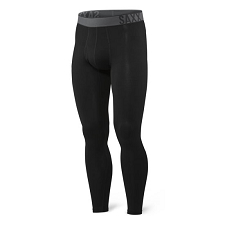 Saxx Thermoflyte Tight Fly