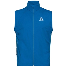 Odlo Zeroweight Windproof Vest