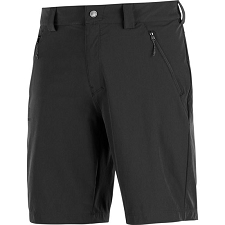 Salomon Wayfarer Lt Short
