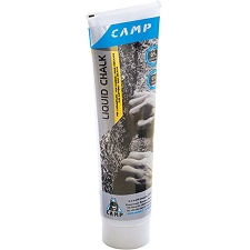 Camp Liquid Chalk