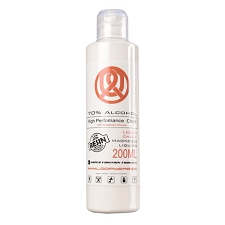 Loopwear Liquid Chalk 70% alcohol 200ml