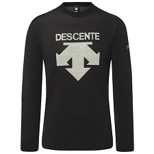 Descente Hyugo Sweater