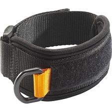 Skylotec Neoprene Wristband L