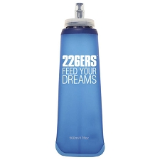 226ers Soft Flask Wide 500 ml