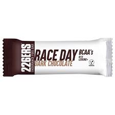 226ers Race Day Dark Chocolate