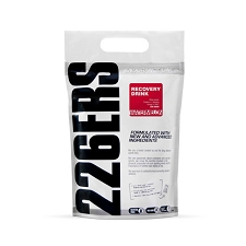 226ers Recovery Drink Sandía 1kg