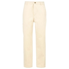The North Face Berkeley Pant W