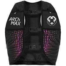 Arch Max Hydration Vest 6L+2SF500