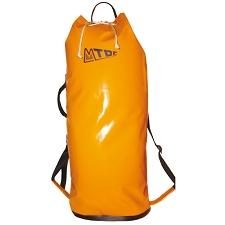 Mtde Saca Personal 45L Naranja