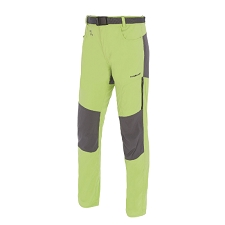 Trangoworld Linxe Pant Jr