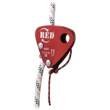Irudek Red Back Up 10.5-11 mm