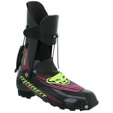 Dynafit Dna Pintec Boot