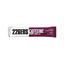 226ers Vegan Gummy Bar (Cafeina 30g)