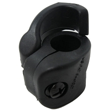 Black Diamond Flicklock 14mm