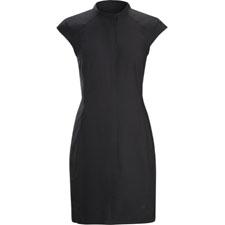 Arc'teryx Cala Dress W