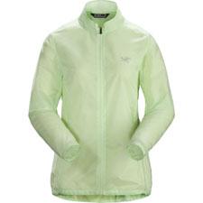 Arc'teryx Cita SL Jacket W
