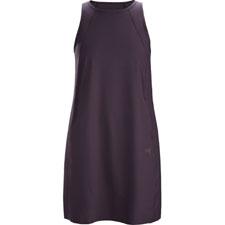 Arc'teryx Contenta Shift Dress W