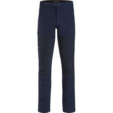Arc'teryx Sigma FL Pants